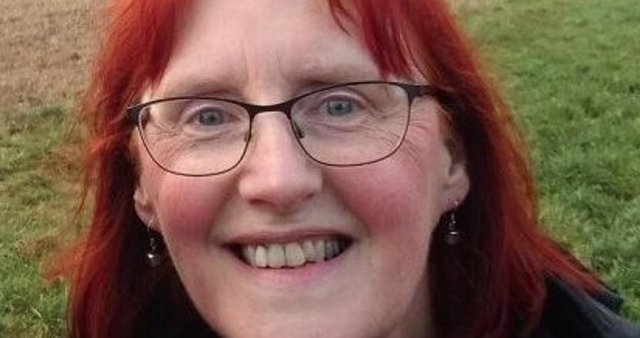 Police fear that the body of a woman found in Melrose is that of Charmain Ledsham, who was reported missing on Thursday morning.