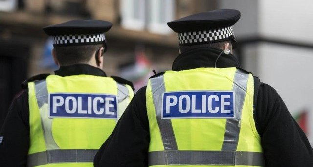 Fife councillor Mick Green has been arrested and charged with two separate incidents of non-recent sexual offences against children that took place in 2006 and 2011 in the Glenrothes and Leslie areas.
