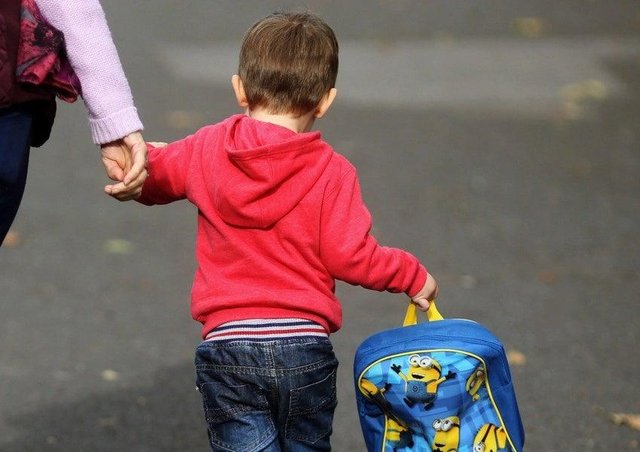 The £10-per-week payment for eligible families launches on Monday as part of the Scottish Government's efforts to tackle child poverty.