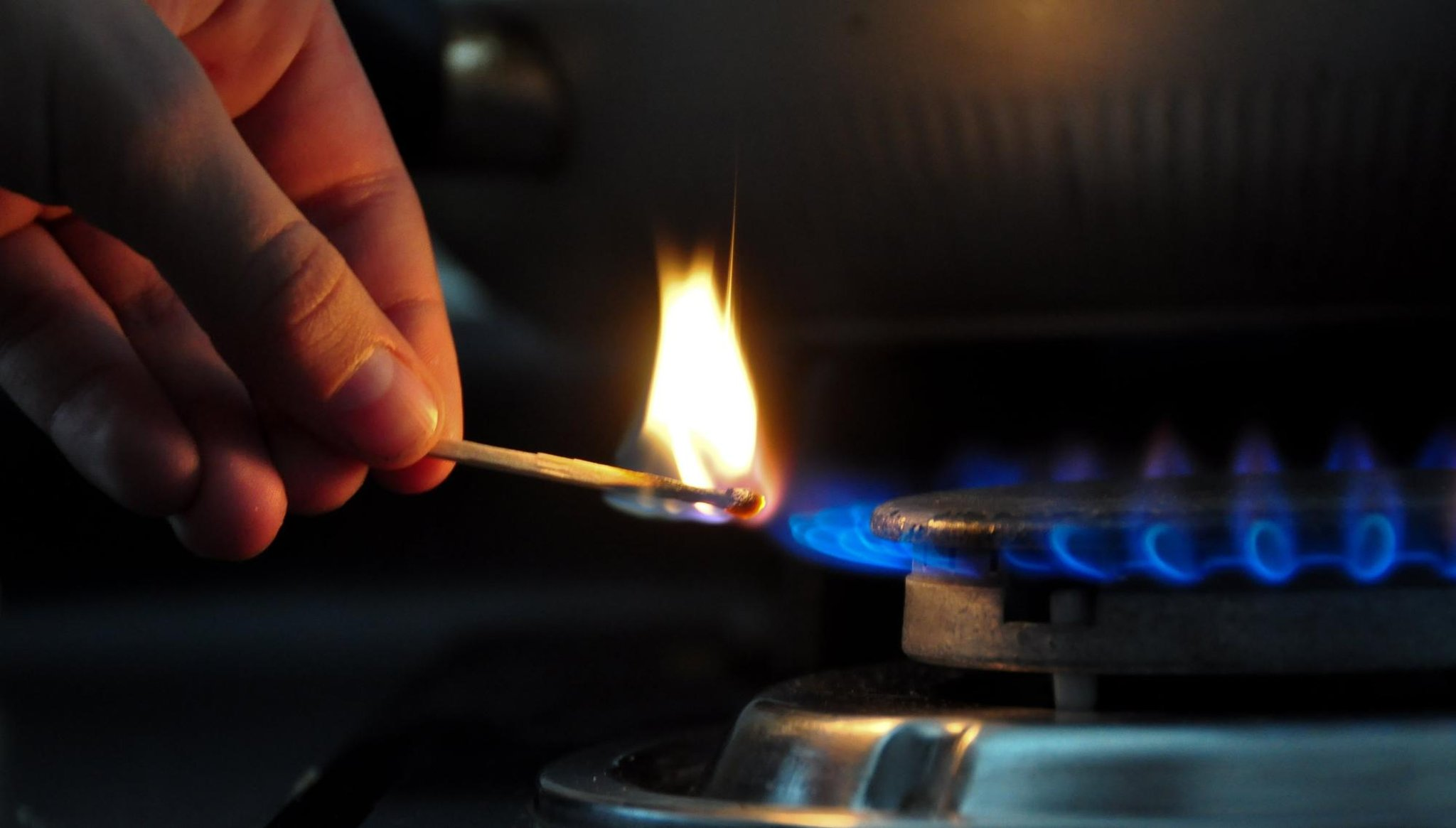 Energy suppliers Utility Point and People's Energy have ...