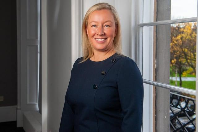 Elizabeth Bremner is an Employment Associate with Gillespie Macandrew