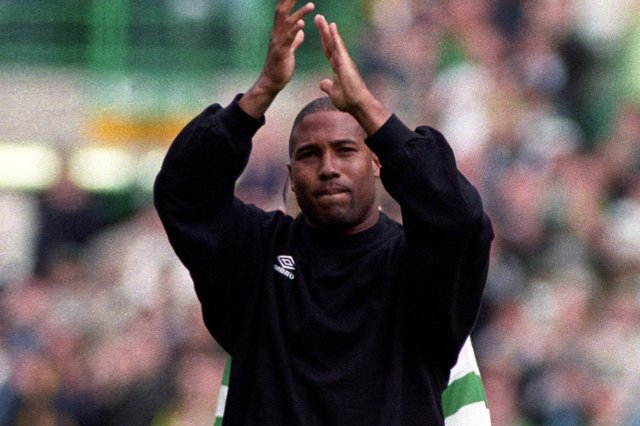 Celtic are now bidding to avoid a lowest league points total this season since they were helmed by John Barnes in 1999-2000. (Photo by SNS Group).