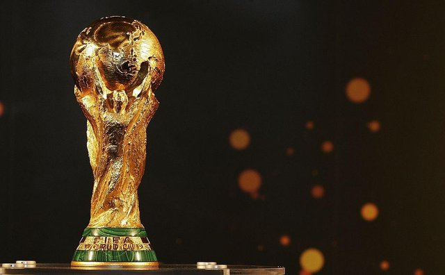 Scotland could soon be part of a bid to host he World Cup (Getty Images)