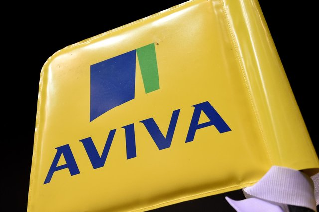 Aviva is undergoing a major overhaul by slimming down its operations to focus purely on its core markets of the UK, Ireland and Canada, where bosses see strong potential growth.