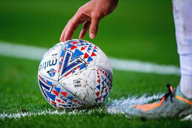 Scottish Football LIVE - Wednesday, January 27