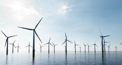 Partner sought for £1 billion-plus Scottish floating wind farm project