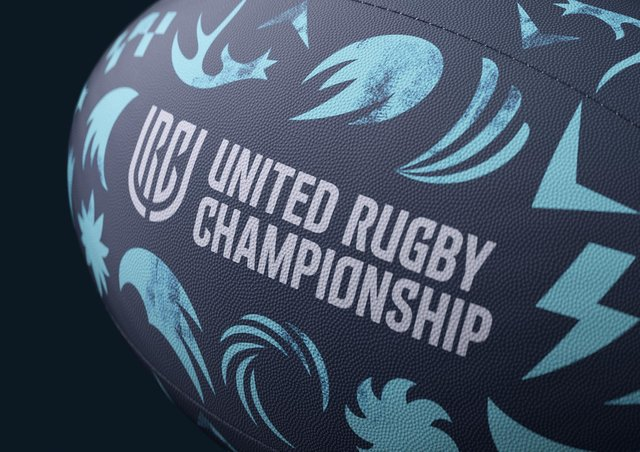 The new United Rugby Championship is due to kick off on September 24.