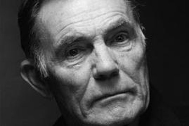 Scottish actor Maurice Roëves was 83.