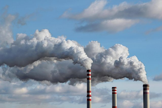 Scientists are warning that worldwide cuts in greenhouse gases must be increased tenfold to keep global warming within limits set out the 2015 Paris Agreement