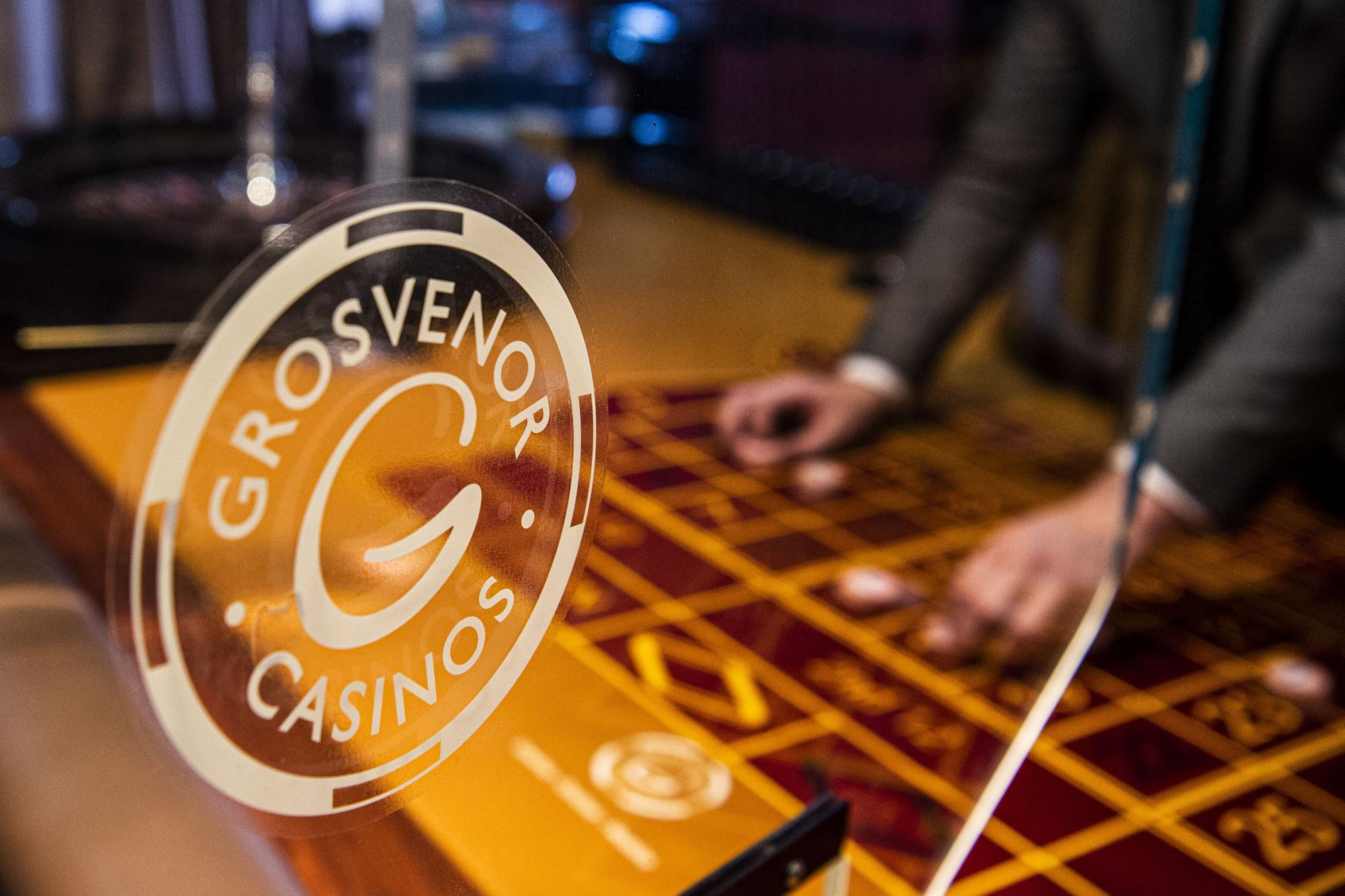 Major casino group urges Nicola Sturgeon to let venues stay open | The Scotsman