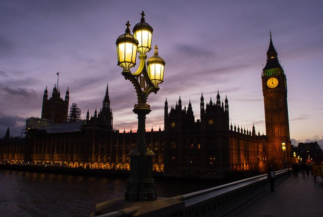 The UK Government has merged Gangmasters and Labour Abuse Authority, the Employment Agency Standards Inspectorate and HMRC's National Minimum Wage Enforcement into one body.