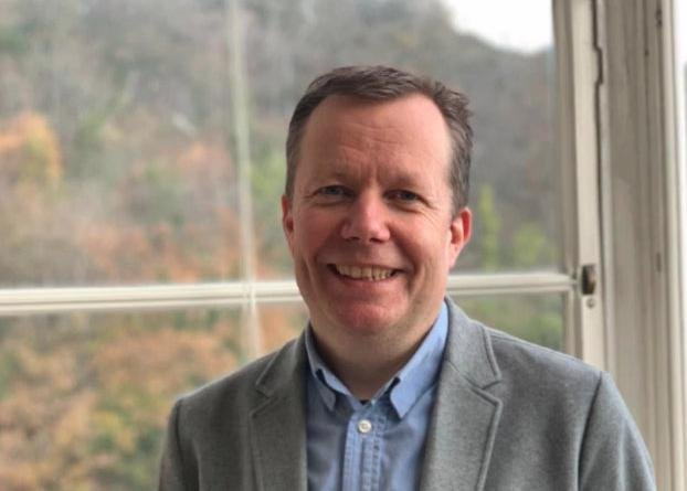 """Jason Leitch was speaking to Radio Scotland on Monday when he urged parents to be """"cautious"""" but not """"overly worried"""" about the return of pupils to class, which is to begin across the country from Tuesday."""